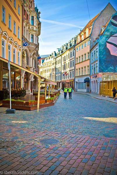Riga-2008-0104