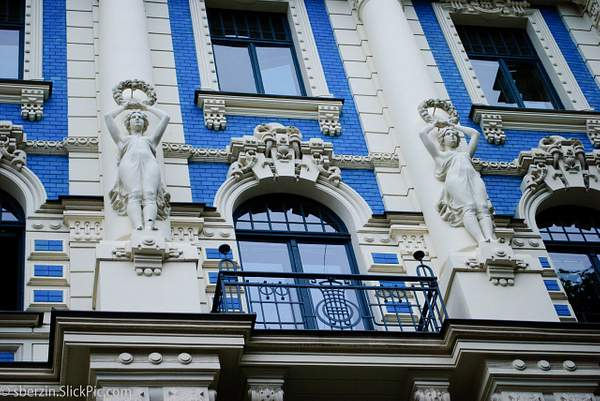 Riga-2008-0216
