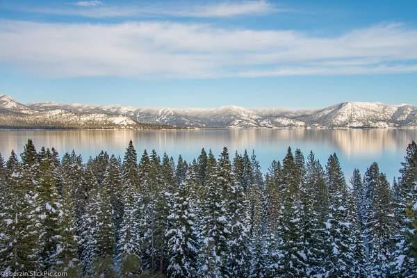 Lake Tahoe 222