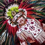 SF Carnaval 2014