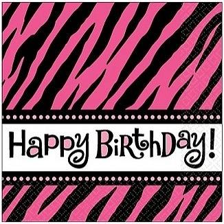 Happy Birthday Nancy! by KristenWeibelt