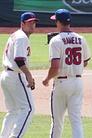 7/14/13 Phillies vs. White Sox