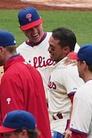 8/18/13 Phillies vs. Dodgers