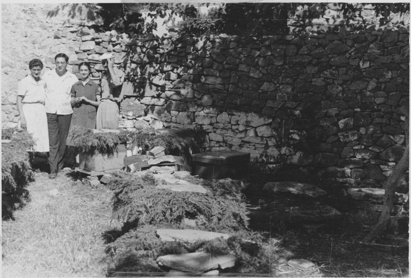 1950 In Village Page 10 -03
