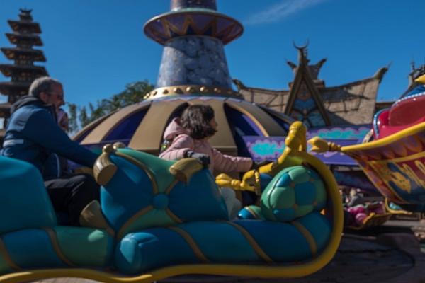 042-Disney 2017-DSCF2715 by PeterPlusMaria