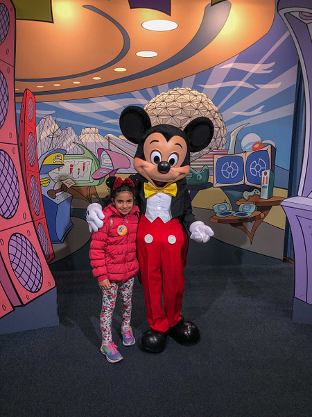 055-Disney 2017-IMG_5200 by PeterPlusMaria