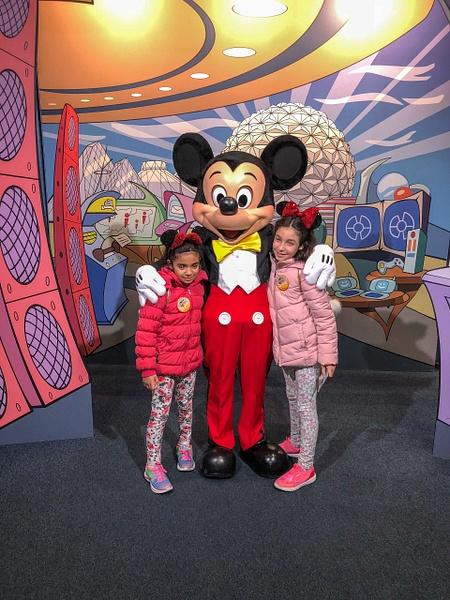 059-Disney 2017-IMG_5202 by PeterPlusMaria