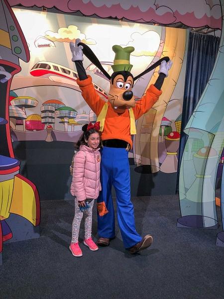 066-Disney 2017-IMG_5205 by PeterPlusMaria