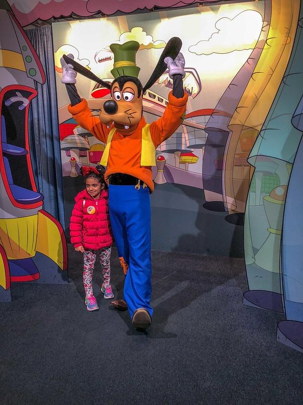 068-Disney 2017-IMG_5206