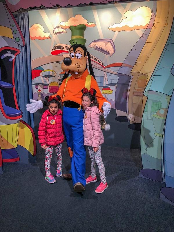 074-Disney 2017-IMG_5209