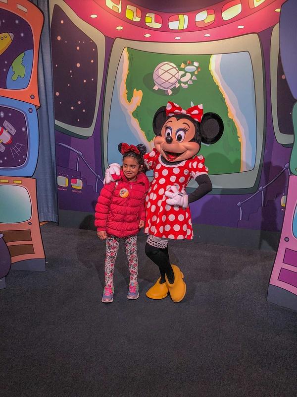 082-Disney 2017-IMG_5213