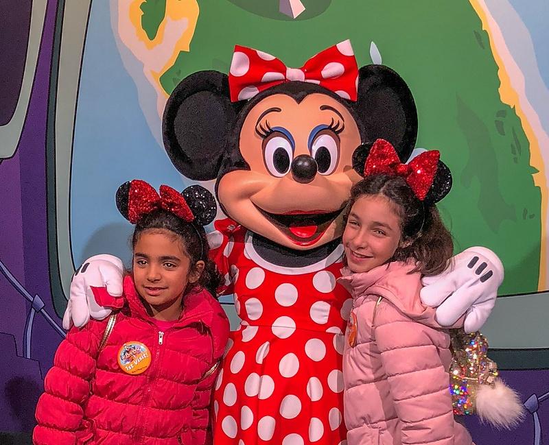 087-Disney 2017-IMG_5215