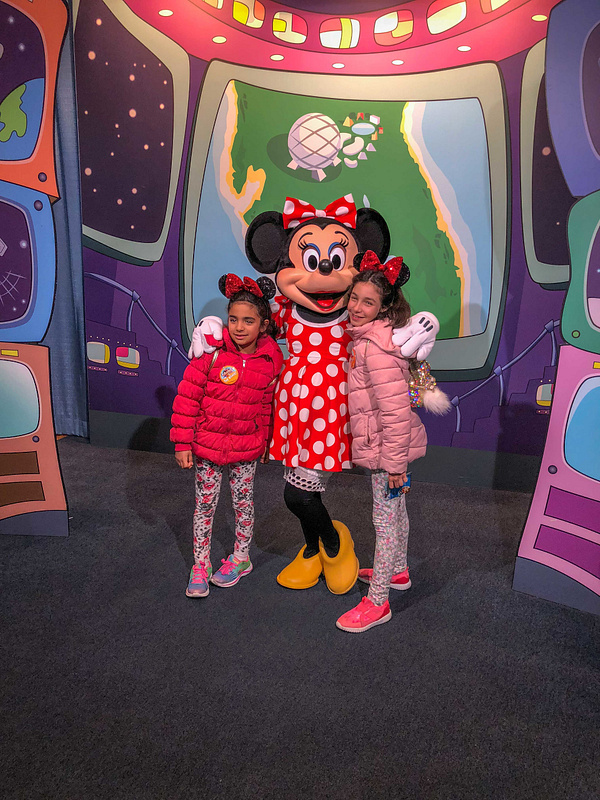 086-Disney 2017-IMG_5215