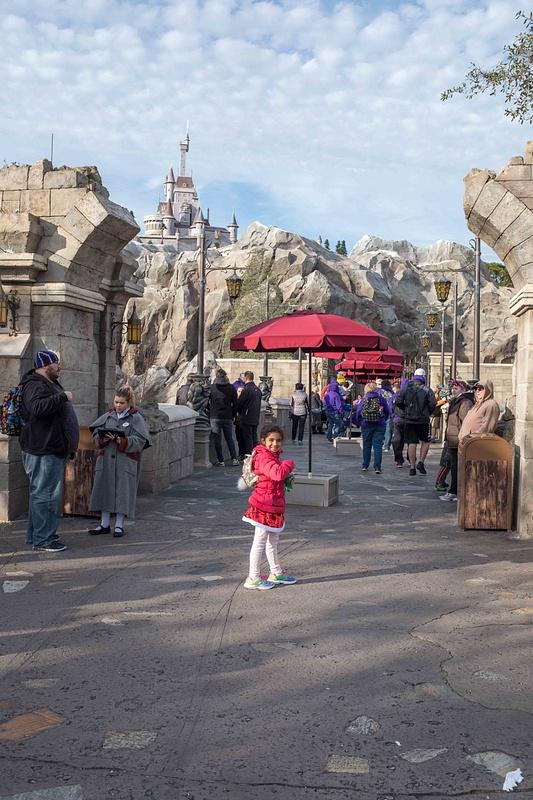 159-Disney 2017-DSCF2764