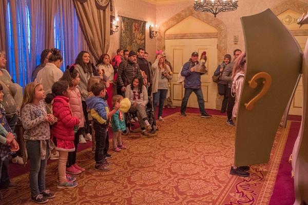 166-Disney 2017-DSCF2768 by PeterPlusMaria