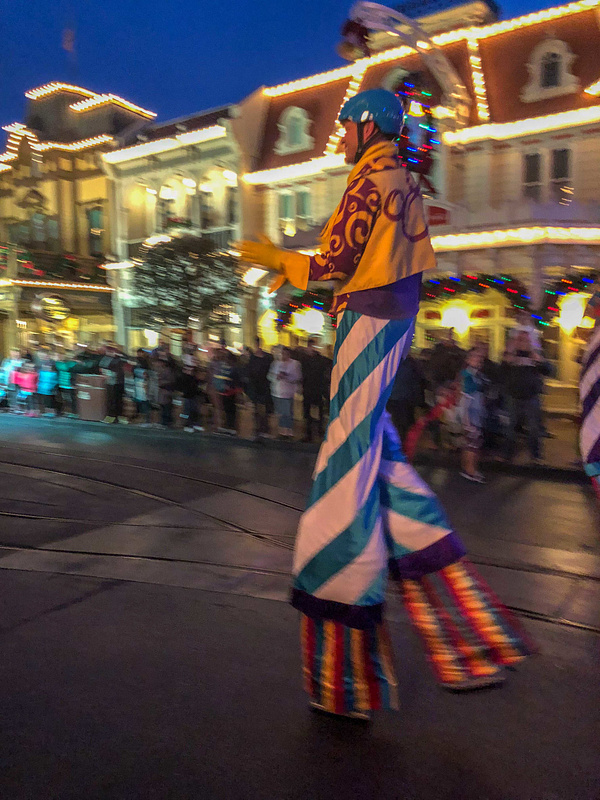 180-Disney 2017-IMG_5254