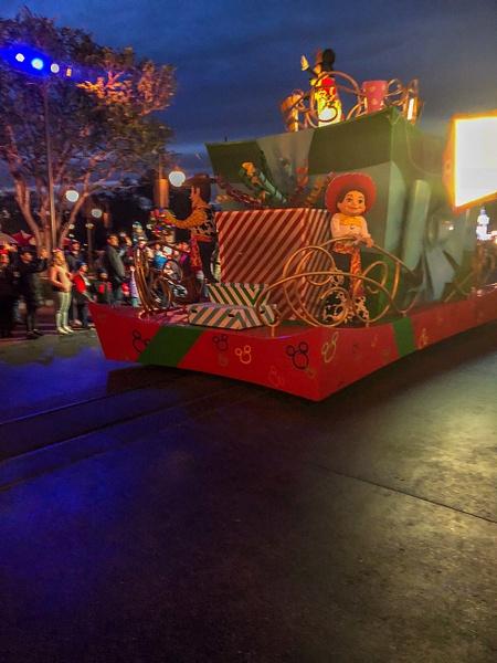 182-Disney 2017-IMG_5255 by PeterPlusMaria