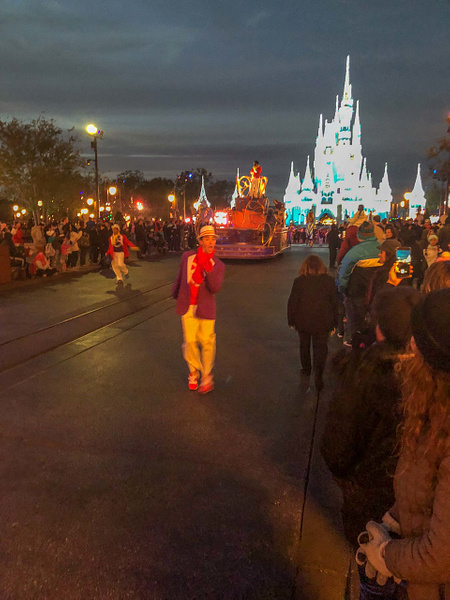 186-Disney 2017-IMG_5257 by PeterPlusMaria