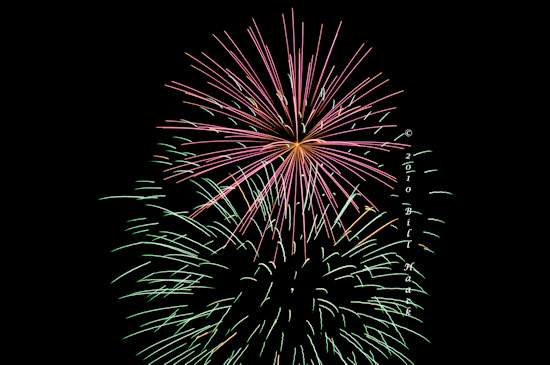 94_DSD0144_July_4th_Fireworks_Chesterfield_028_550px_070510.j 222