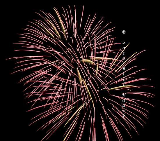 94_DSD0170_July_4th_Fireworks_Chesterfield_026b_550px_070510.j 222
