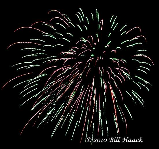 94_DSD0066_July_4th_Fireworks_Chesterfield_009_550_070510 222