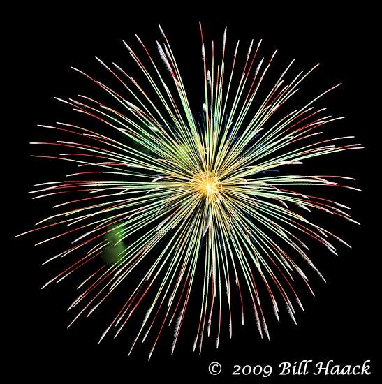 _DSD3842_4th_Fireworks_Chesterfield_032_070409 222