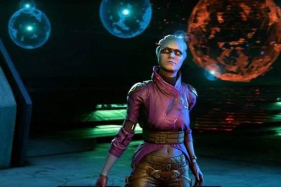 La Saga Mass Effect Mass-effect-andromeda-looks-stunning-on-ps4-pro
