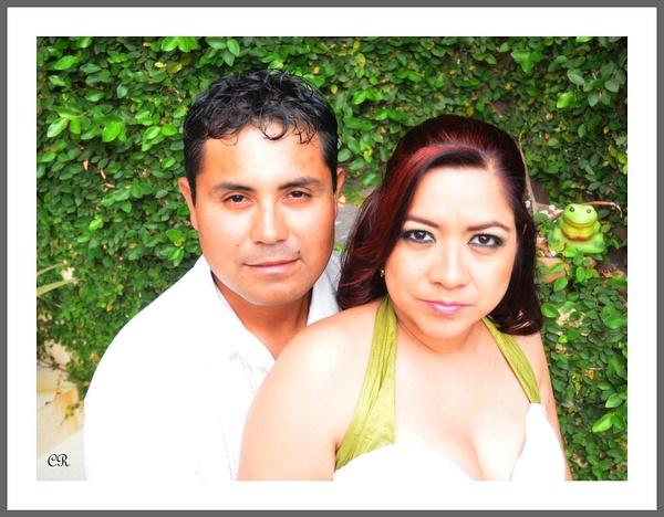 51_26438web by CarlosRodriguez30