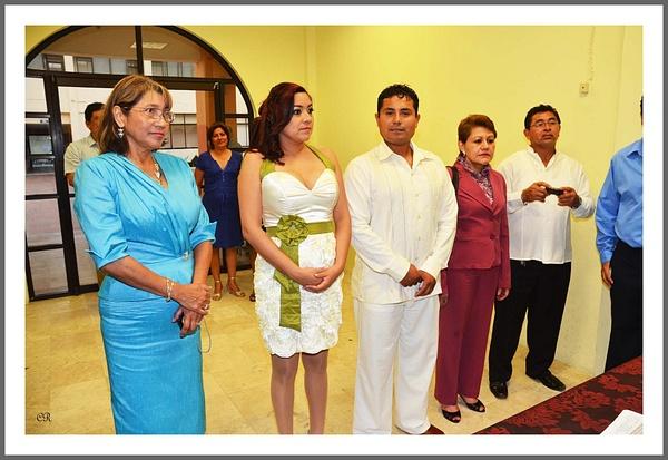 51_26446web by CarlosRodriguez30