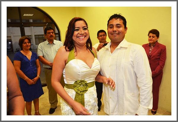 51_26487web by CarlosRodriguez30