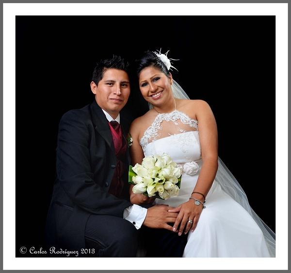 51_26997web by CarlosRodriguez30