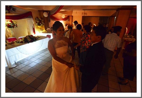 51_27217web by CarlosRodriguez30
