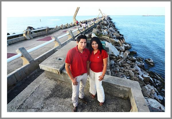 51_25521Impweb by CarlosRodriguez30