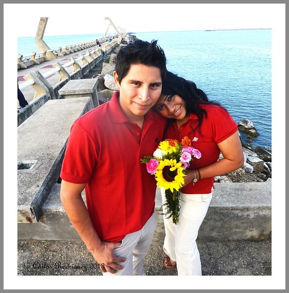 51_25527Impweb by CarlosRodriguez30