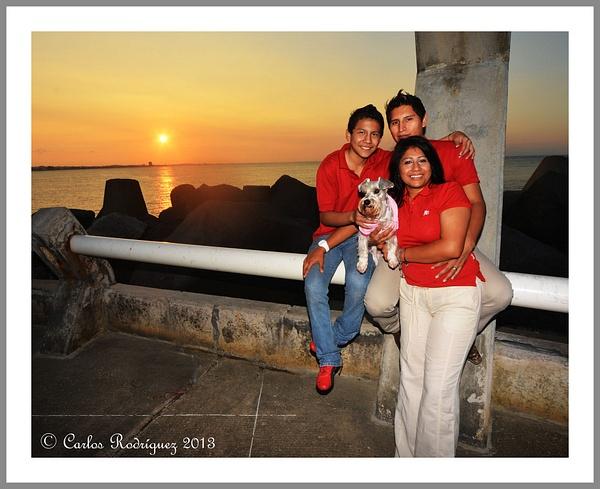 51_25670Impweb by CarlosRodriguez30