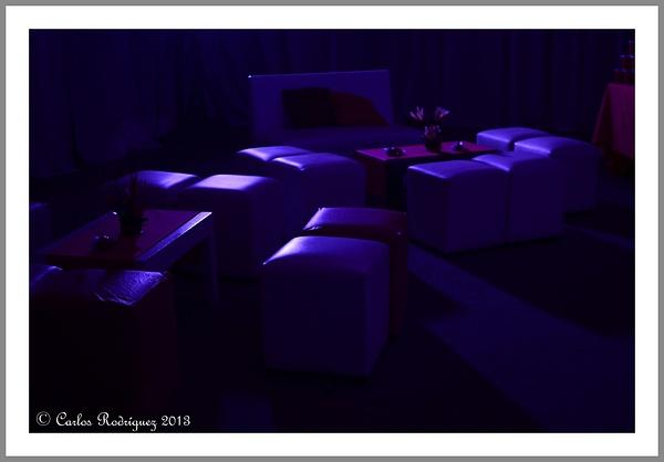 31_09298Impweb by CarlosRodriguez30