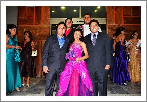 51_24685Impweb by CarlosRodriguez30