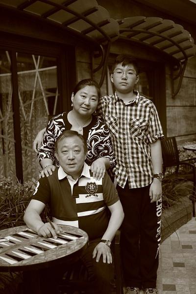 iPhone photo SP_4207519 by Zhaopian