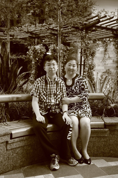 iPhone photo SP_4207524 by Zhaopian