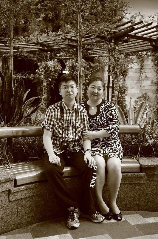 iPhone photo SP_4207524