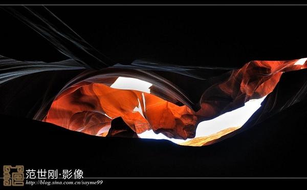 iPhone photo SP_4209147 by Zhaopian