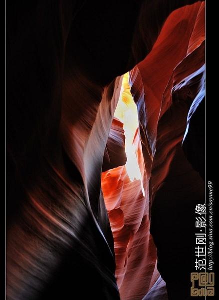 iPhone photo SP_4209133 by Zhaopian