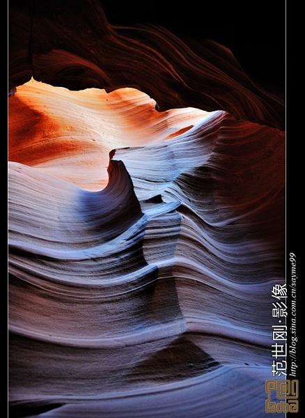 iPhone photo SP_4209137 by Zhaopian