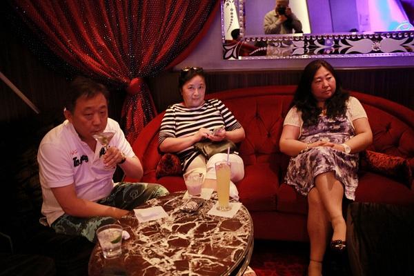 iPhone photo SP_4249261 by Zhaopian