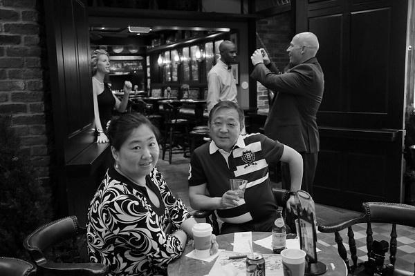 iPhone photo SP_4249221 by Zhaopian