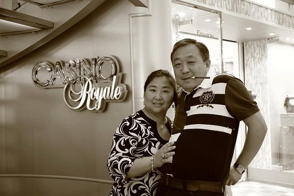 iPhone photo SP_4249225 by Zhaopian