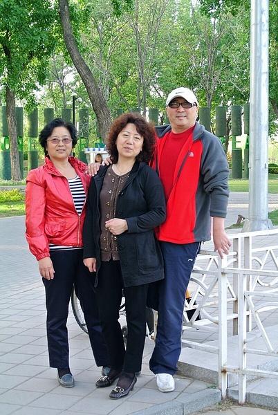 iPhone photo SP_4253091 by Zhaopian