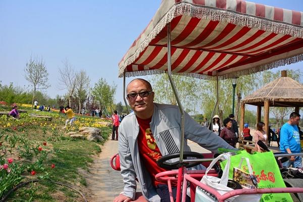 DSC_1288 by Zhaopian