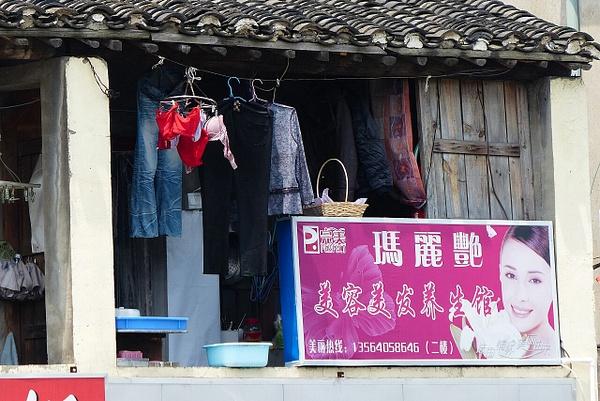 iPhone photo SP_4430716 by Zhaopian