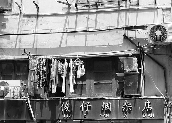 iPhone photo SP_4430733 by Zhaopian
